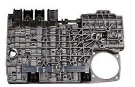 5R55E 4R44E 4R55E Valve Body And Solenoids FORD EXPLORER RANGER