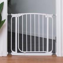 Walk Through  Safety Gate Door with Easy Locking - $70.37