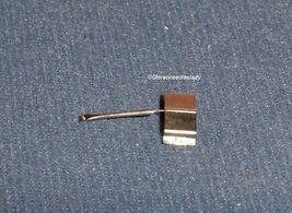 78 RPM STYLUS NEEDLE 352-S3 for EV 21D EV EV 21MD EV 26D for Magnavox 560234 image 3