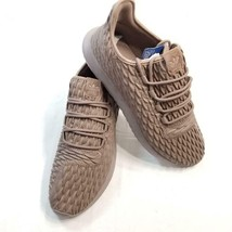 Adidas Men's Tubular Shadow Sport Shoes Sz 12 NWOB - $80.97