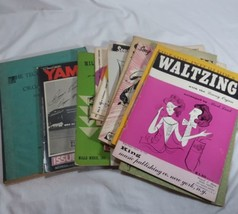 Lot of 14 Organ Songbooks and Sheet Music - $45.80