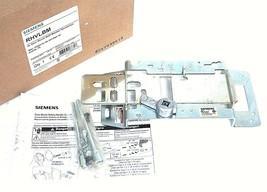 Nib Siemens Rhvlbm Vl Door Mount Rho Breaker Mechanism 3VL9400-3JE01 - $125.00