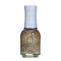 Orly Nail Lacquer, Halo, 0.6 Fluid Ounce - $7.40