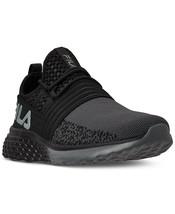 FILA® Fondato Energized 19 Men's Sneakers - $59.99