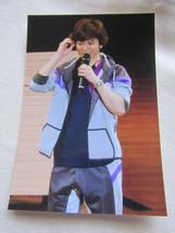 WakuWaku School of Arashi no Gakko 2014 Matsumoto Jun Papa Paparazzi Pho... - $2.85