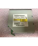 HP DVD Writer SU-208 SU-208GB/HPJHF F/W=HN00 H/W: A 762432-800 / 781416-001 - $15.00