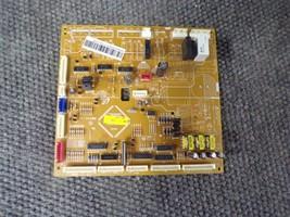 DA92-00384E Samsung Refrigerator Control Board - $40.00