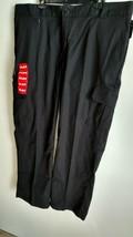 Dickies WP595 FLEX Regular Fit Straight Leg Cargo Pant 42x30 nwt - $23.69