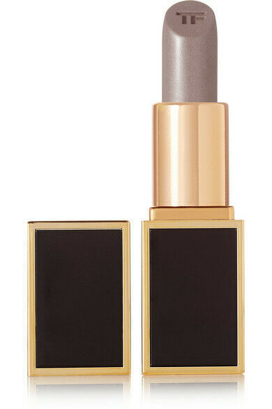 Primary image for TOM FORD Vladimir 66 Lip Color Lipstick Warm Taupe Frost Finish NeW in BoX