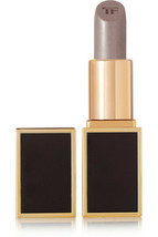TOM FORD Vladimir 66 Lip Color Lipstick Warm Taupe Frost Finish NeW in BoX - $69.50