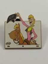 Pecos Bill 1948 Animation Celebration Event Mystery Collection LR Disney... - $14.84