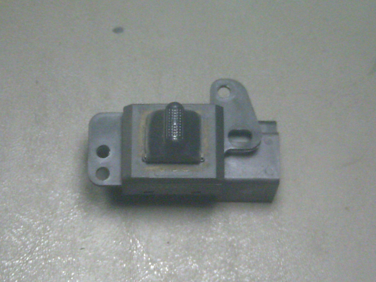 Primary image for 03 2003 Town And Country RH Front Door Power Window Switch /Part Number 4685845