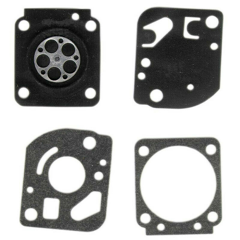 Primary image for Carburetor Gasket Kit fits 768R 775R 780R 790R with Carb C1U Le-H55