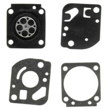 Carburetor Gasket Kit fits 768R 775R 780R 790R with Carb C1U Le-H55 - $9.38