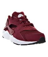 Nike Little Kids Huarache Run Running Shoes 704949-602 - $65.00