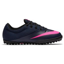 Nike Shoes Mercurialx Pro, 725239446 - $122.00
