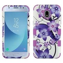 For Samsung GALAXY J3 V Achieve Prime 3 Star Express 2018 Phone Case Cover - $10.36
