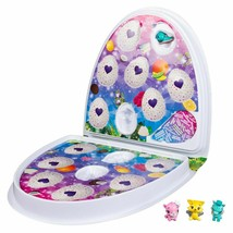 Hatchimals Colleggtibles Sweet Smelling Exclusive Mystery 16-Pack - $34.29