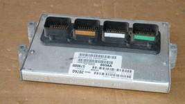Dodge Chrysler 5.7L Hemi Engine Control Unit Module ECU ECM 560292207AG image 1
