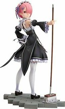 Good Smile Company Re: Life in a Different World from Zero Ram 1/7 Scale... - $129.55