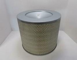 Baldwin PA1626-2 Air Filter - $24.74