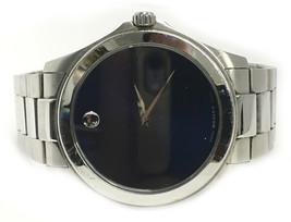 Movado Wrist Watch 84 e7 1891 - $199.00