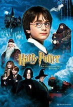 300-piece jigsaw puzzle Harry Potter & The Philo Couch's Stone (26x38cm) - $80.55
