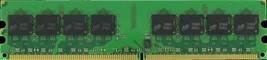 2GB MEMORY RAM FOR Acer Aspire M1100 - $22.98