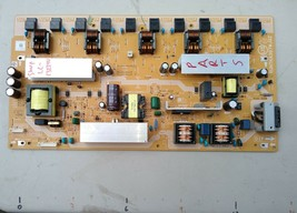 9LL64 SHARP LC-C3234U POWER BOARD, SOLD AS IS, FOR PARTS / REPAIR - $19.79