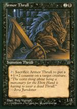 Magic: The Gathering: Fallen Empires - Armor Thrull (A) - $0.25