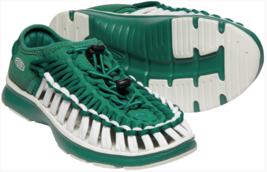 Keen Uneek o2 Size US 9 M (D) EU 42 Men's Sport Sandals Shoes Galapaogos... - $63.65