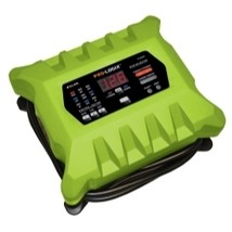 20A 6/12V PRO-LOGIX Battery Charger - $119.22