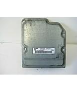 2005 Cadillac CTS Transmission Computer Unit TCU TCM OEM 242263212 - $22.49