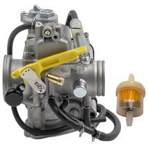 1999-2014 for Honda 400EX 400 Factory Carburetor Assy 16100-HN1-A43 ATV - $44.55