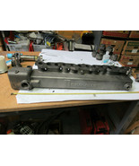 New Simpower Manifold 3745829, 3619088  - $989.99