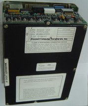 160MB 5.25IN FH ESDI Drive CDC 94166-161 Tested AS IS