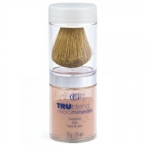 BUY1 GET1 AT 10% OFF (Add 2 To Cart) Covergirl Trublend Microminerals Fo... - $15.67