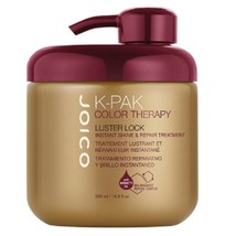 Joico K-PAK Color Therapy Luster Lock 16.2oz - $45.00