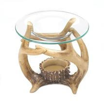 Antler Oil Warmer - $12.95