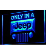 D134 g only in a jeep neon sign.jpg 200x200 thumbtall