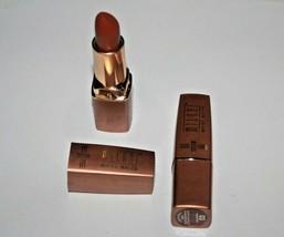 Milani Moist Matte Lipstick #03 MANHATTAN Lot Of 2 New /Unsealed - $13.67