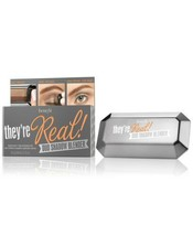 "Benefit Cosmetics""They're Real!"" Duo Eyeshadow Blender, Kinky Khaki - $31.90"