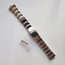 Genuine Watch Band Stainless Steel Bracelet Casio LTP-1269D LTP-2069D LT... - $30.60
