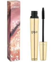 Gaya Cosmetics Vegan Mascara for Sensitive Eyes, Defines Lashes with Len... - $20.47