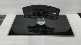 Samsung UN40C5000 Stand Base Pedestal - $39.59