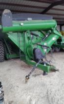 BRENT 1194 For Sale In Hillsboro, Texas 76645 image 5