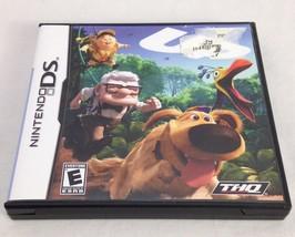 Up (Nintendo DS, 2009), Vidéo Jeu - $9.97