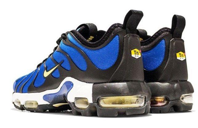 purchase cheap 3633f c9ff4 Nike Air Max Plus Tn Ultra Og