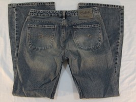 SILVER Low Rise Bootcut Men's Jeans - Size 29 X 31  - $24.30