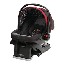 Graco SnugRide Click Connect 30 LX Infant Car Seat, Marco - $132.29